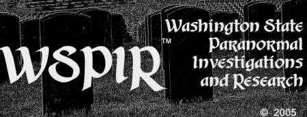 WSPIR Forum