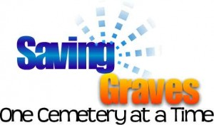saving graves